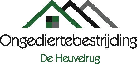 Logo-Ongediertebestrijding-