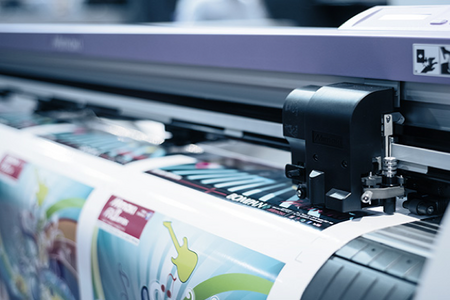 rsz_digital-printing